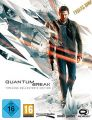 PC Quantum Break  (OR)