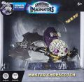 FG Skylanders: Imaginators - Sensei Chopscotch