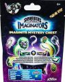 FG Skylanders: Imaginators - Treasure Chest