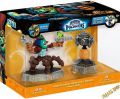 FG Skylanders: Imaginators - Combo Pack 3