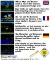 PSX Galaxy Fight   (RESTPOSTEN)
