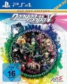 PS4 Danganronpa V3 - Killing Harmony