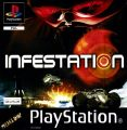 PSX Infestation   (RESTPOSTEN)