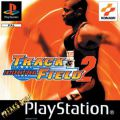 PSX International Track und Field 2   (RESTPOSTEN)