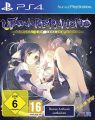 PS4 Utawarerumono - Mask of Deception