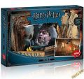 SPW Puzzle Harry Potter - Avada Kedavra  1000 Teile
