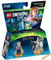SPW LEGO: Dimensions Fun Pack Harry Potter