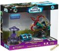 FG Skylanders Imaginators - Adventure Pack 5  (RO-BOW, Magic, Treasure Chest)