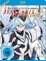 Blu-Ray Anime: Undefeated Bahamut Chronicles 2  Vol. 2  Min.:75