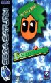 SAT Lemmings 3D   (RESTPOSTEN)