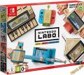 Switch LABO Toy-Con 01  Multi-Set  (26.04.18)