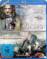 Blu-Ray 2 in 1: Viking & Vikingdom  2 Movie-Collection  Min:257