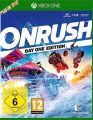XB-One Onrush  D1  (04.06.18)