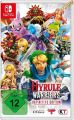 Switch Hyrule Warriors  Definitive Edition  (17.05.18)