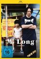 DVD Mr. Long  Min:124/DD5.1/WS
