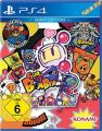 PS4 Super Bomberman R  Shiny Edition