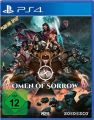 PS4 Omen of Sorrow  (05.11.18)