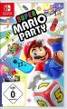 Switch Super Mario Party  (04.10.18)