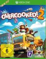 XB-One Overcooked 2  (06.08.18)