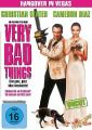 DVD Very Bad Things - Hangover in Vegas  Min:96