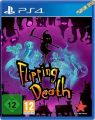 PS4 Flipping Death  (27.09.18)