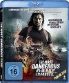 Blu-Ray Most Dangerous Game, The  Min:89/DD5.1/WS  (01.08.18)