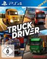 PS4 Truck Driver  (18.09.19)