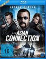 Blu-Ray Asian Connection, The  Min:91/DD5.1/WS