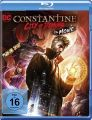 Blu-Ray Constantine - City of Demons  -DC-Comics-  Min:/DD5.1/WS