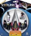 PS4 Starlink Starship Pack Lance