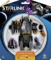 PS4 Starlink Starship Pack Nadir