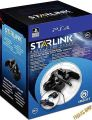 PS4 Starlink Halter CO-OP - 2. Controllerhalterung