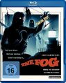 Blu-Ray Fog, The - Nebel des Grauens  (1980)  -Digital Remastered-  Min:89/DD/WS