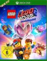 XB-One LEGO: Movie 2  (27.02.19)