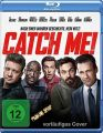 Blu-Ray Catch Me!  Min:109/DD5.1/WS