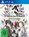 PS4 Caligula Effect, The - Overdose