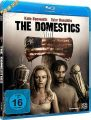 Blu-Ray Domestics, The  Min:95/DD5.1/WS