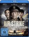 Blu-Ray Air Strike  Min:97