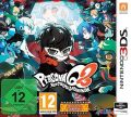 3DS Persona Q2 - New Cinema Labyrinth  (03.06.19)