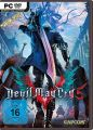 PC Devil May Cry 5