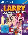 PS4 Leisure Suit Larry - Wet Dreams  (12.06.19)