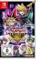 Switch Yu Gi Oh! - Legacy of the Duelist  (19.08.19)