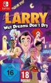Switch Leisure Suit Larry - Wet Dreams Dont Dry  (12.06.19)