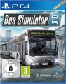 PS4 Bus Simulator  (30.08.19)