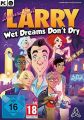 PC Leisure Suit Larry - Wet Dreams Don't Dry