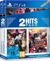 PS4 2 Hits Pack: Persona 5 + Dancing & Persona 5 + Dancing in the Starlight