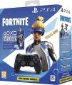 PS4 Controller org. black V2 Fortnite wireless Dual Shock 4 Neo Versa UN 3481 Li-ion batteries...