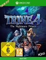 XB-One Trine 4 - The Nightmare Prince  (07.10.19)