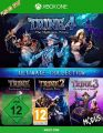 XB-One Trine 4  Ultimate Collection  (07.10.19)