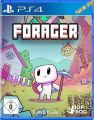 PS4 Forager  (24.10.19)